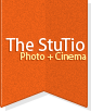 The StuTio - Children and Family Photographer from Coon Rapids MN