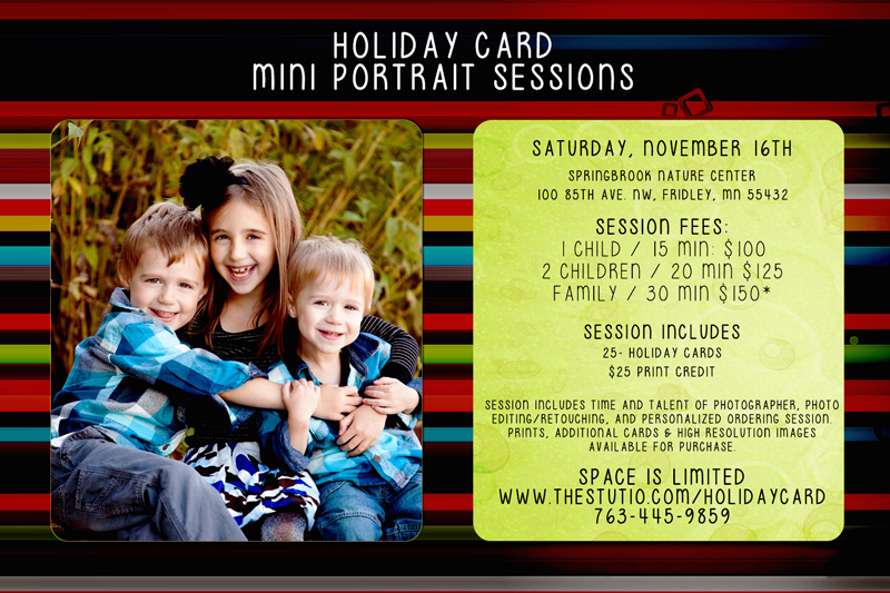 Holiday-Card-MIni-Session-Promo